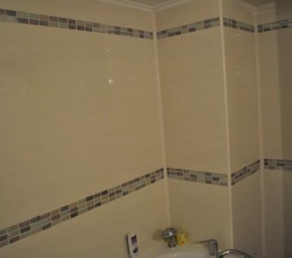 Mozaic baie 19 Top mosaic - Poza 5