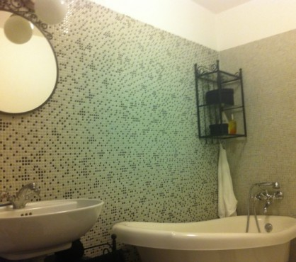 Mozaic baie 20 Top mosaic - Poza 4