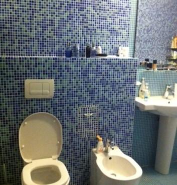 Mozaic baie 23 Top mosaic - Poza 3