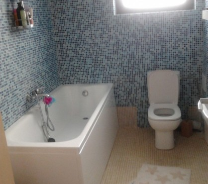 Mozaic baie 24 Top mosaic - Poza 3