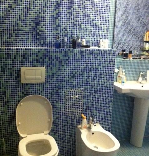 Mozaic baie 24 Top mosaic - Poza 4