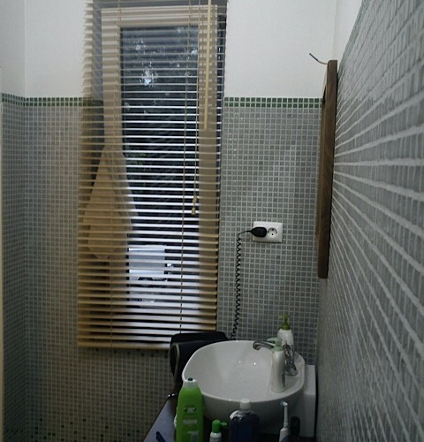 Mozaic baie 25 Top mosaic - Poza 2