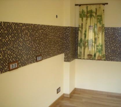 Mozaic bucatarie 1 Top mosaic - Poza 6