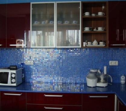 Mozaic  bucatarie 4 Top mosaic - Poza 1
