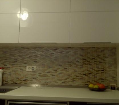 Mozaic  bucatarie 5 Top mosaic - Poza 4