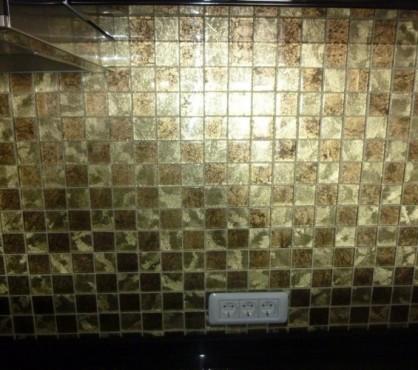 Mozaic bucatarie 13 Top mosaic - Poza 6
