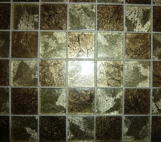 Mozaic bucatarie 13 Top mosaic - Poza 7