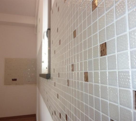 Mozaic bucatarie 14 Top mosaic - Poza 1