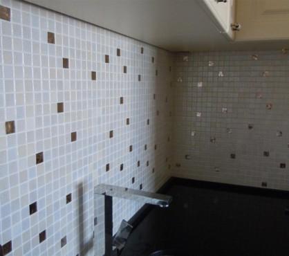 Mozaic bucatarie 14 Top mosaic - Poza 7