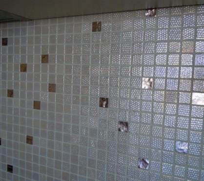 Mozaic bucatarie 14 Top mosaic - Poza 8
