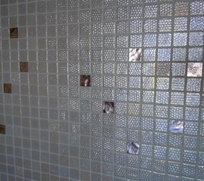 Mozaic bucatarie 14 Top mosaic - Poza 9