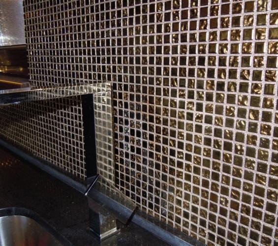 Mozaic bucatarie 15 Top mosaic - Poza 7