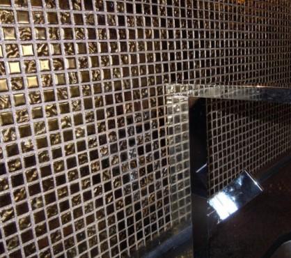 Mozaic bucatarie 15 Top mosaic - Poza 8