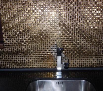 Mozaic bucatarie 15 Top mosaic - Poza 9