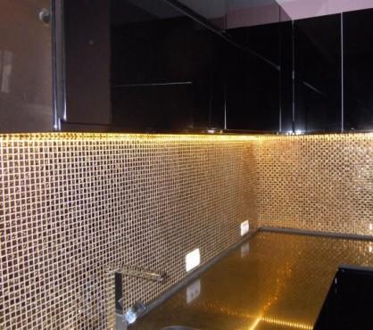 Mozaic bucatarie 15 Top mosaic - Poza 13