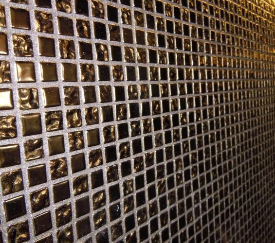 Mozaic bucatarie 15 Top mosaic - Poza 14