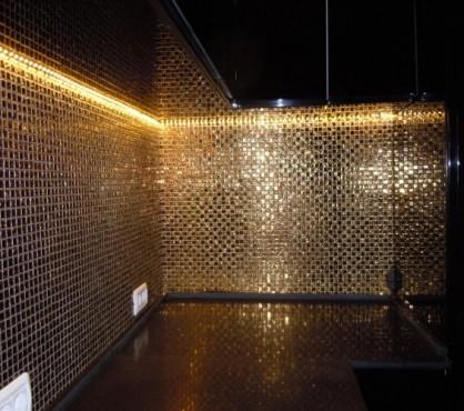 Mozaic bucatarie 15 Top mosaic - Poza 15