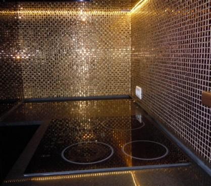 Mozaic bucatarie 15 Top mosaic - Poza 16