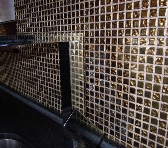 Mozaic bucatarie 15 Top mosaic - Poza 17