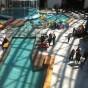 Afi Palace Cotroceni Mall - Bucuresti Top mosaic - Poza 3
