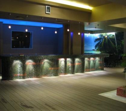 Body Art Wellness Club - Rin Grand Hotel - Bucuresti Top mosaic - Poza 2