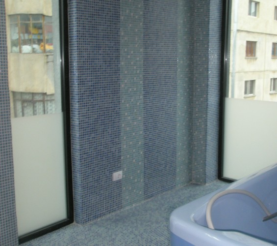 Centrul Medical MAN - Constanta Top mosaic - Poza 2