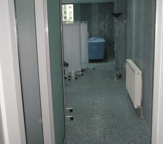 Centrul Medical MAN - Constanta Top mosaic - Poza 3