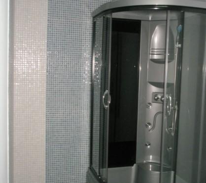 Centrul Medical MAN - Constanta Top mosaic - Poza 5