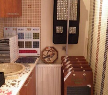 Showroom Top Mosaic Top mosaic - Poza 6