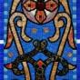 Mozaic artistic din sticla Top mosaic - Poza 4