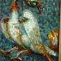 Mozaic artistic din sticla Top mosaic - Poza 6