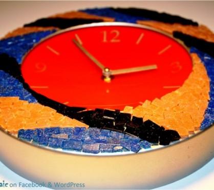 Mozaic artistic din sticla Top mosaic - Poza 9