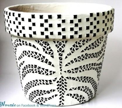 Mozaic artistic din sticla Top mosaic - Poza 21