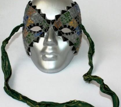 Mozaic artistic din sticla Top mosaic - Poza 27