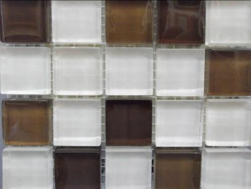 Mozaic sticlă TM0247 Top mosaic - Poza 52