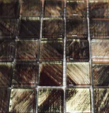 Mozaic sticlă TM0248 Top mosaic - Poza 53