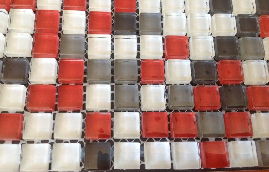 Mozaic sticlă TM0389 Top mosaic - Poza 60