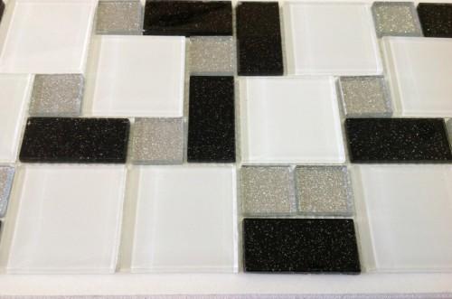 Mozaic sticlă TM0493 Top mosaic - Poza 74