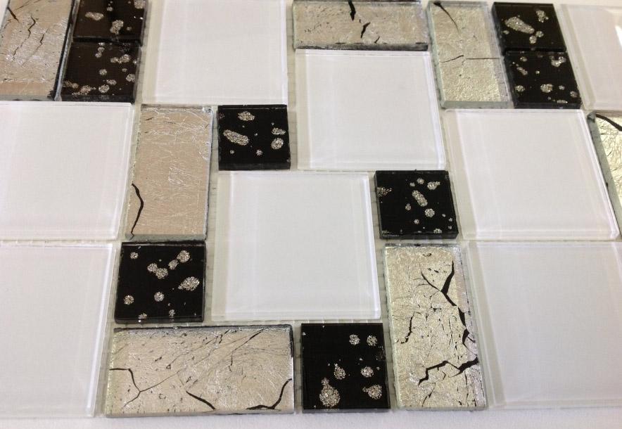 Mozaic sticlă TM0494 Top mosaic - Poza 75