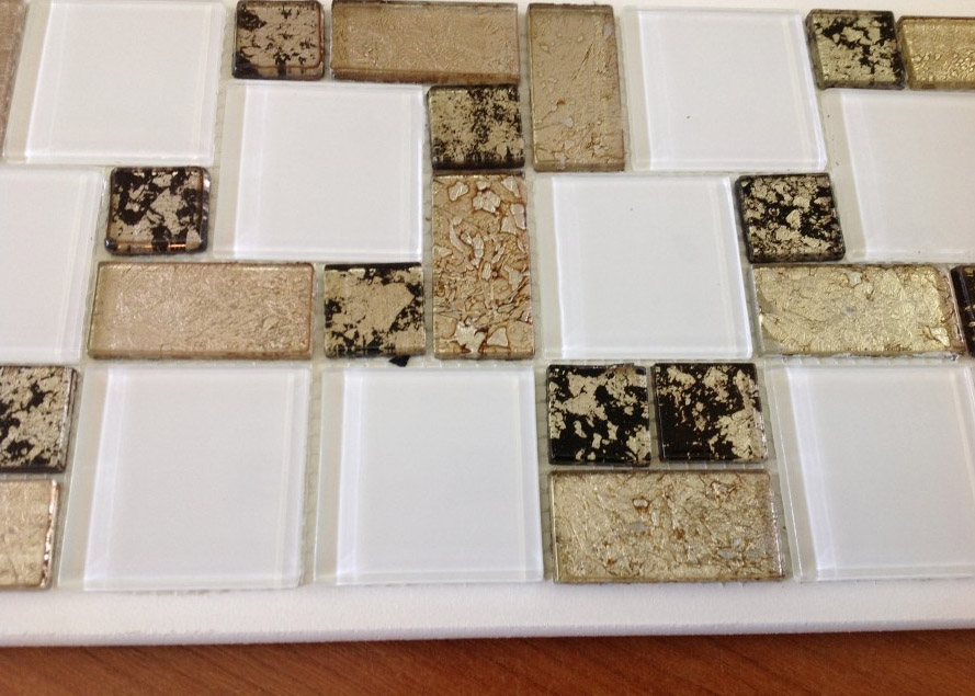 Mozaic sticlă TM0495 Top mosaic - Poza 76