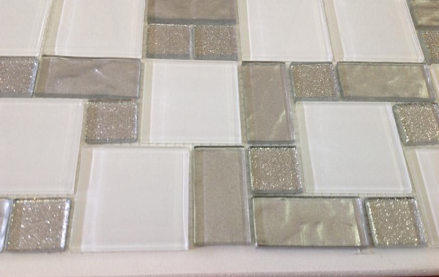 Mozaic sticlă TM0497 Top mosaic - Poza 78