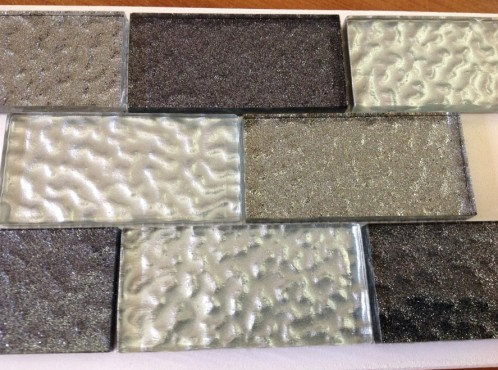 Mozaic sticlă TM0502 Top mosaic - Poza 83