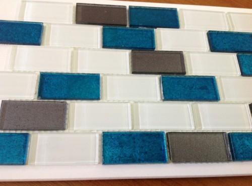 Mozaic sticlă TM0509 Top mosaic - Poza 90