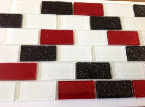 Mozaic sticlă TM0510 Top mosaic - Poza 91