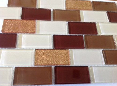Mozaic sticlă TM0513 Top mosaic - Poza 94