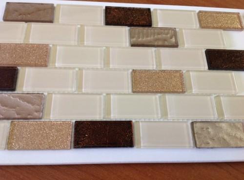Mozaic sticlă TM0514 Top mosaic - Poza 95