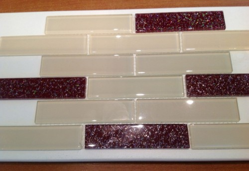 Mozaic sticlă TM0515 Top mosaic - Poza 96