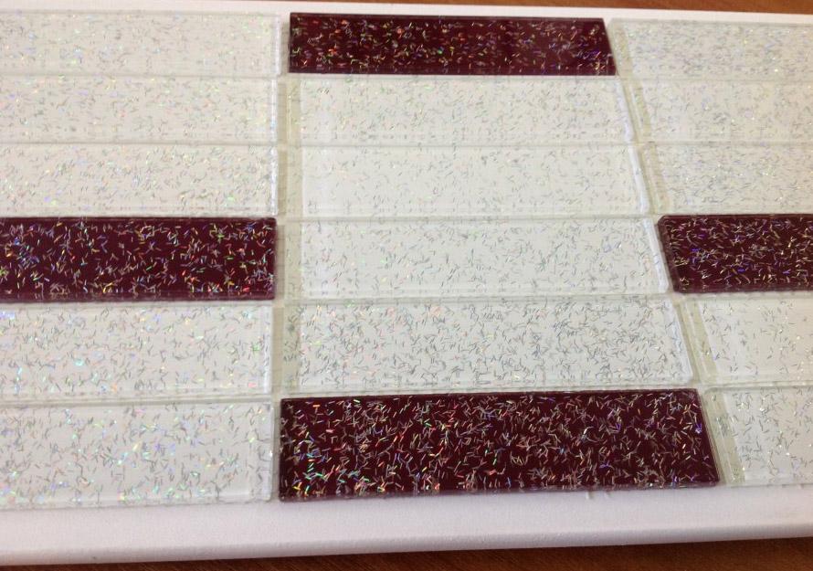 Mozaic sticlă TM0516 Top mosaic - Poza 97