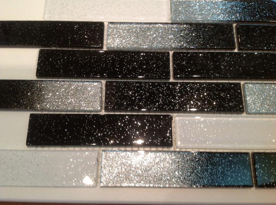 Mozaic sticlă TM0518 Top mosaic - Poza 99
