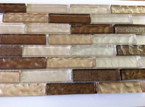 TM0528 Top mosaic - Poza 109